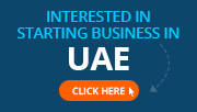 Starting Business in UAE