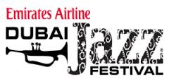 Emirates Airline Dubai Jazz Festival
