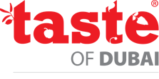 Taste of Dubai - Online Competition
