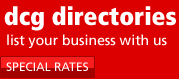 dcg directories