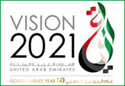 Vision 2021: We want to be among the best countries in the world by 2021