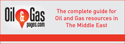 The Oil & Gas Industry in the Middle East - Dubai City Guide