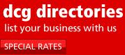 dcg directories