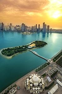 Sharjahi Images